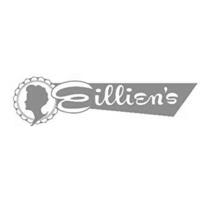 Eillien's Candies