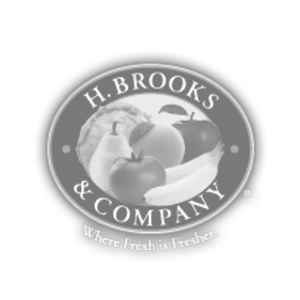 H.Brooks & Company